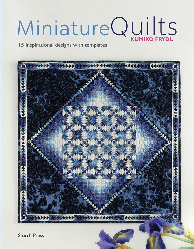 Miniature Quilts