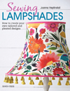 Sewing Lampshades
