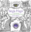 Tangle Magic