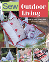 Sew Outdoor Living