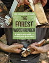 The Forest Woodworker