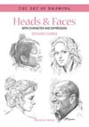 Heads & Faces