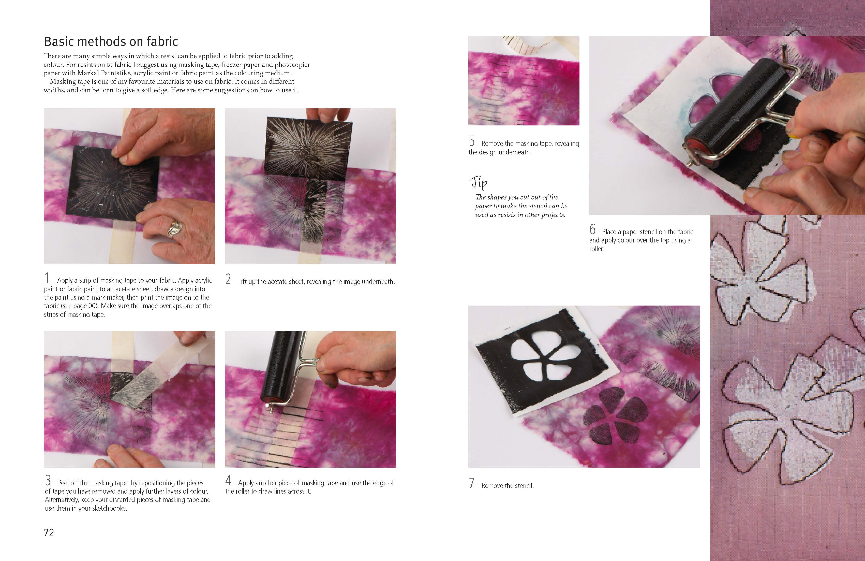Watercolor books by search press - View Other Books By This Author
